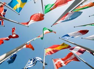 Infermieri e Turno Europeo