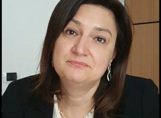 Il Saluto agli iscritti IPASVI Rovigo dalla Presidente FNC Dott.ssa Barbara Mangiacavalli