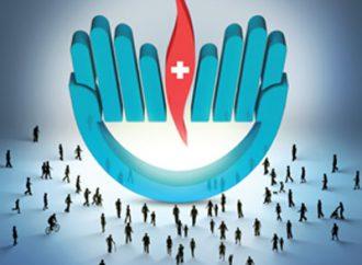 """Professione infermiere: """"Servono 47 mila infermieri per garantire sicurezza e servizi efficienti ai cittadini"""", la situazione Regione per Regione. Analisi Ipasvi"""
