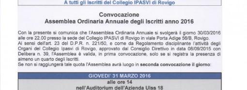 AVVISO CHIUSURA UFFICI PER IL MESE DI DICEMBRE 2018