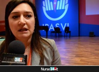 Federazione Nazionale IPASVI: l'obbligatorietà dell'iscrizione è sancita dalla legge