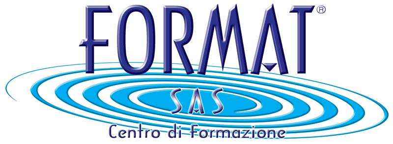 logo_format_sfondo_traspare