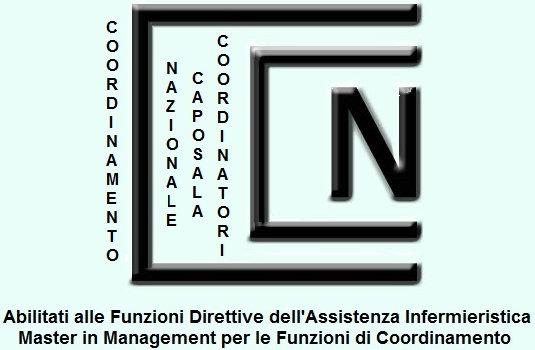 12° Congresso Nazionale del Coordinamento Nazionale dei Caposala – Coordinatori. Verona 26/27/28 OTTOBRE 2016.