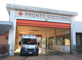 Coordinamento IPASVI Veneto: Osservazioni PAGR n. 160 : Definizione dei valori minimi…di riferimento per il personale dei PS