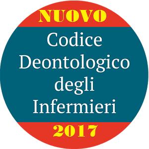 Nuovo Codice Deontologico dell'Infermiere: al via la consultazione pubblica tra gli iscritti