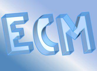 Nuovo Corso ECM Gratuito per gli iscritti IPASVI: Rovigo 28/4/17 – L'INFERMIERE: AUTONOMIA, RESPONSABILITA' E REQUISITI PER L'ESERCIZIO PROFESSIONALE