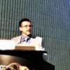 """""""Posizione di garanzia in Salute Mentale e responsabilità nelle cure alla luce della Legge Gelli"""". Il 6 ottobre a Bergamo,  al Convegno realizzato da A.N.I.N ed I.D.E.N., Marco Contro presidente Ipasvi Rovigo, in qualità di infermiere giurista, ha illustrato all'uditorio i tratti salienti e le implicazioni giuridiche della posizione di garanzia degli esercenti le professioni sanitarie."""