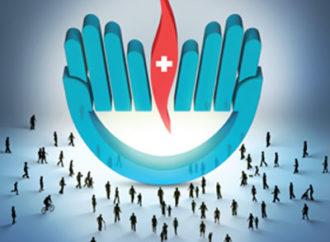 Elezioni Federazione nazionale Ipasvi: il gruppo della presidente uscente Mangiacavalli nel Comitato centrale