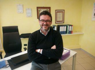 """Carenza infermieri. Contro (Opi Veneto): """"In Veneto mancano 3.885 unità""""."""