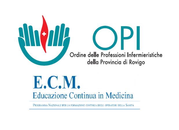 ADRIA 05/11/2018. I MODELLI ORGANIZZATIVI DELLE CURE INFERMIERISTICHE IN AMBITO OSPEDALIERO E L'ORGANIZZAZIONE PER INTENSITÀ DI CURE