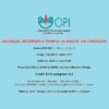 Nuovo corso ECM gratuito e riservato agli iscritti OPI Rovigo: Rovigo 26/03/2019 SICUREZZA, INFERMIERI E TERAPIA, LE NOVITA' DA CONOSCERE