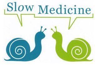 Slow Medicine, on line il nuovo questionario