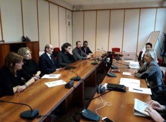 Veneto, Ordini Infermieri firmano protocollo con Regione