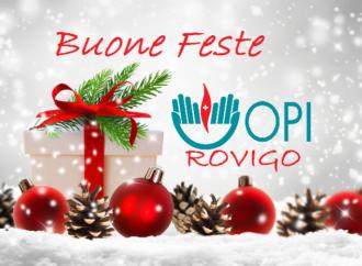 Avviso: Chiusura uffici per le Festività Natalizie dal 23/12 al 03/01