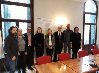 Le proposte degli Infermieri del Veneto convocati al Tavolo Regionale per l'Emergenza Coronavirus.