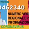 Coronavirus, ecco tutti gli atti adottati a livello nazionale e regionale.