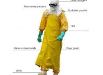 """FNOPI: Coronavirus. Federazione Infermieri: """"noi facciamo il nostro lavoro, voi dateci i DPI""""."""