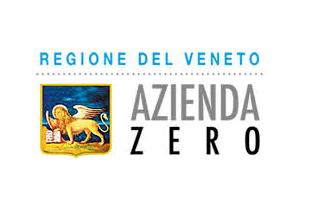 REGIONE VENETO: AQUISIZIONE DI MANIFESTAZIONE DI INTERESSE DI PERSONALE SANITARIO DEL COMPARTO