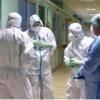 SIMEU:  COVID-19 >Tutorial Procedura di corretta vestizione e di svestizione per gli operatori coinvolti in assistenza diretta con pazienti sospetti o confermati.