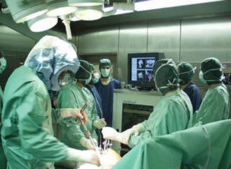 AICO: le indicazioni nella pandemia COVID 19 per l'infermiere di sala operatoria.